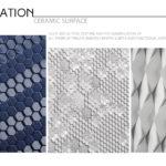 Ceramic Surface Design