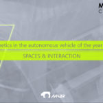 7th Maier International Design Competition for Color and Trim