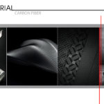 Material Science - Carbon Fiber