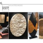 Maison & Objet Paris / Part 3 - Trends