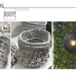 Maison & Objet Paris / Part 2 - Trends