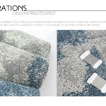 Deconstructed Felt by Patcraft