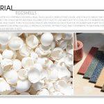 Eggshell Tiles